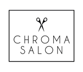 Chroma Salon WI